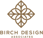 Birch Design Associates